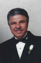 Giuseppe_Manuguerra, Jr.