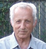 Giuseppe Tocci (1940 - 2018)