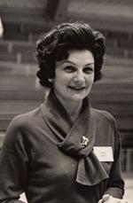 Gladys B. Wood Stutzman