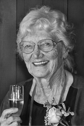 Gladys Dirksen_Robinson