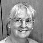 Gladys Hansberry