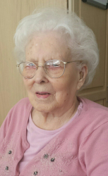 Gladys Helen_Allison
