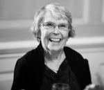 Gladys I. Pearson (1930 - 2017)