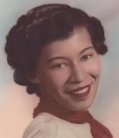 Gladys J._Belton