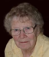 Gladys J._Pickreign