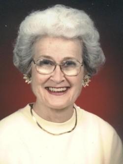Gladys _McMahon