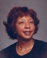 Gladys  L._Goodwin