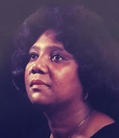 Gladys M._Sam