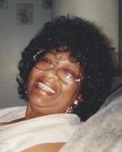 Gladys_Lamar