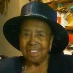 Gladys W. Turner