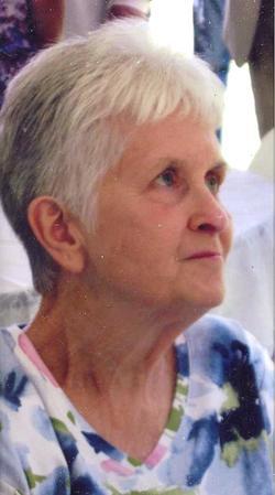 Gladys_Whitehurst