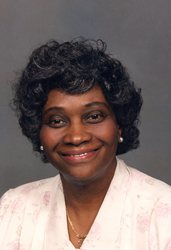 Gladys Byrd_Brown