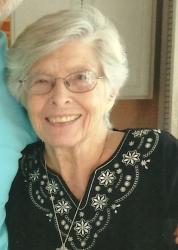 Gladys H._Malone