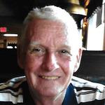 Glenn K. Phillips, Sr.