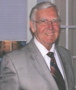 Glenn Norman_Raitz, J.D.
