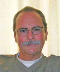 Glenn Paul_Shaffer, Jr.
