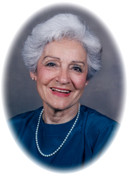 Gloria_Casarez McGill