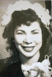 Gloria Consuelo_Osorio