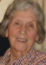 Gloria Flournoy