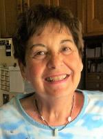 Gloria H. (Amicarelli) Wumer