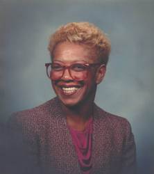 Gloria J._Pritchett Brown