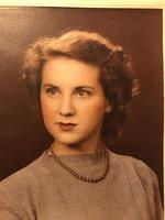 Gloria Jean Ballantyne Kistler
