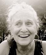 Gloria Jean Thomas (1944 - 2017)