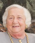 Gloria Lupo