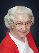 Gloria M. Desmarais
