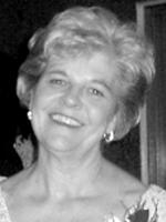Gloria Mae Speiker (1945 - 2018)