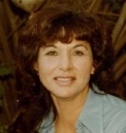 Gloria Maria_Lawrence