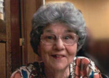 Gloria Marie Joseph_Stahlnecker