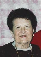 Gloria N._Smith