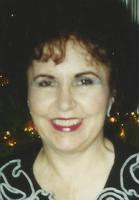 Gloria Teresa_Sansoni