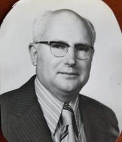 Gordon J._Davey