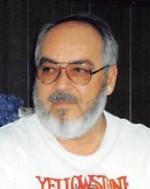 Gordon L. Richards (1940 - 2018)