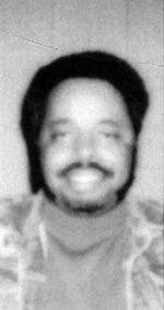 Gordon Ray Anderson Jr.