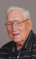 Gordon W. Foels (1923 - 2018)