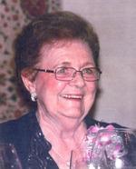 Grace Inez Walter (1922 - 2018)