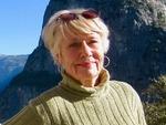 Grace Johnston (1930 - 2018)