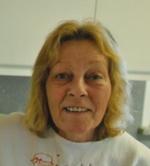 Grace L. Trumbull