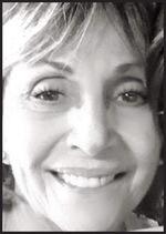 Grace Marie Caminiti
