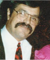 Gregorio_Santiago Jr.