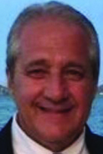 Gregory A. Donadio Jr.