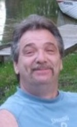 Gregory Gromnicki