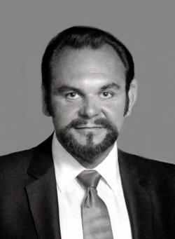 Gregory J._Gallivan, MD