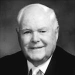 Gregory P. Plunkett