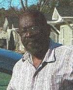 Gregory Sandifer (1951 - 2018)