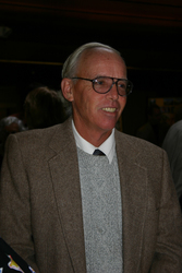 Gregory T.S._Jurich