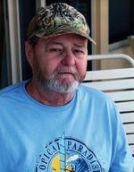 Gregory Wood Pickren (1952 - 2018)